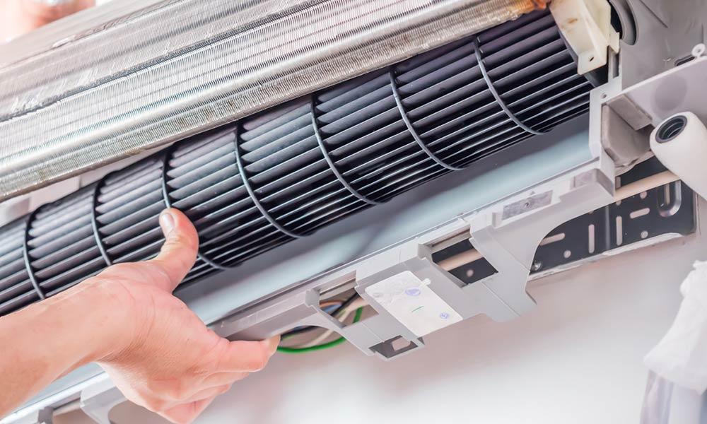 Manutenção-do-ar-condicionado-o-que-você-precisa-saber