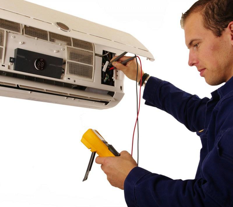 manutencao-preditiva-de-ar-condicionado-e1470230824223
